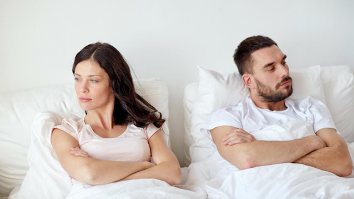 rozprawie o rozwód