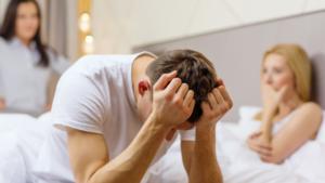 Rozwód z narcyzem